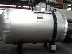 szl series biomass chain grate steam boiler